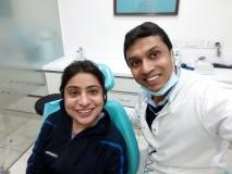 Dr.-Parul-Sharma