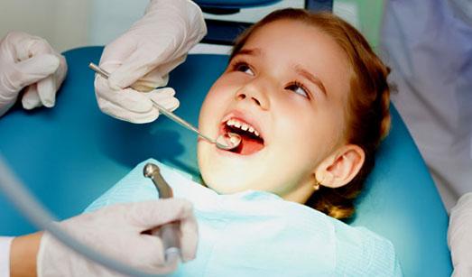 Best Dental Clinic In Delhi, Dentist In Delhi, Dentist In